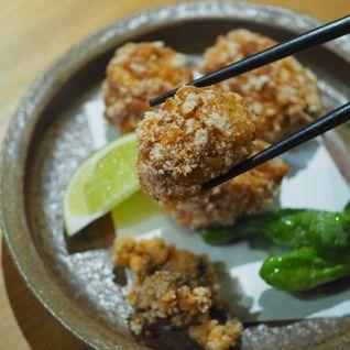 Shibumi, Little Flower Baking, 'Everything I Want to Eat'