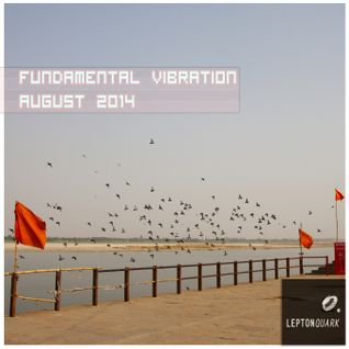 Fundamental Vibration August 2014