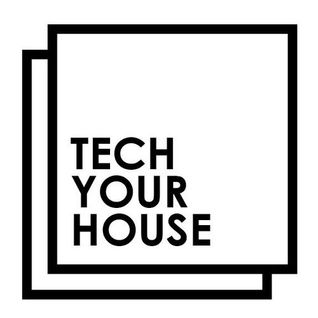 Tech Your House 041 by Beatfusion