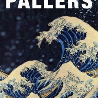 PALLERS : MIXTAPE N° 89