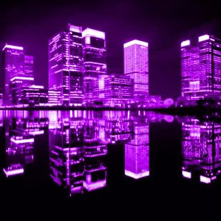 Smash FM - The Concrete Jungle (Part 2: Purple City)