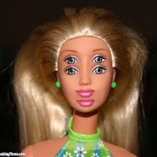 Bad Barbie - Cruise FM- Problematic Disko Special