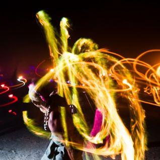 CBC - Tick Tock Bang Bang - Noise in Modern Art