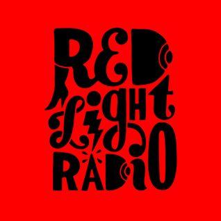 Subbacultcha! Radio 103 @ Red Light Radio 09-19-2016