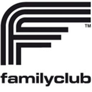 Event 7 Special Podcast For Family Club 12.01.12