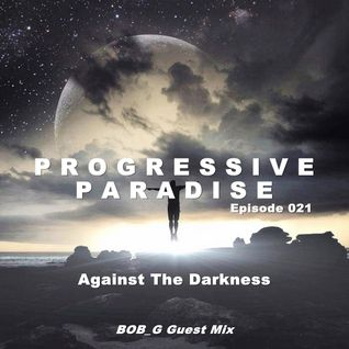 Against the darkness BOB_G remix 2016