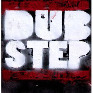 dirty sexy dubstep