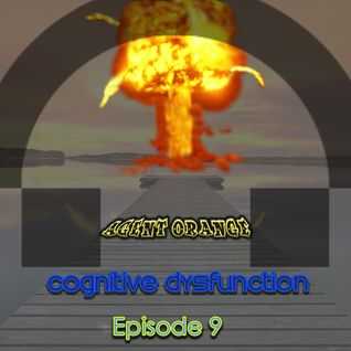 Cognitive Dysfunction Episode 9