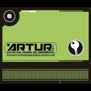 ARTURb - 24Set - Compacto