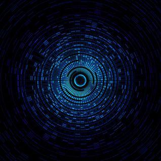 Moonlanding #12: Tunnelvision @ FNOOB Technoradio