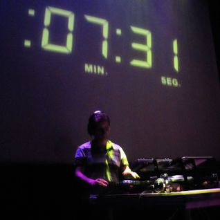 2Musicbox2