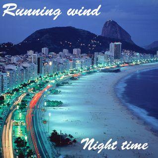 rWind - night time