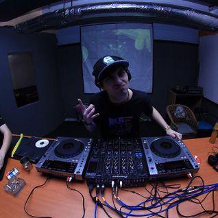 Keeco - MentalMix 11.2013