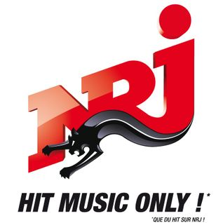 Fin Better Day's , NRJ Extravadance 4h20/6h (22-07-2012) Morgan Nagoya