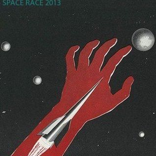 SPACERACE2013