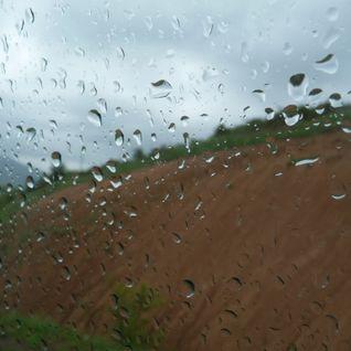 Runetreplys-Rain