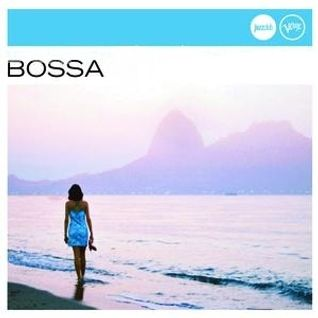 In The Mood For Bossa