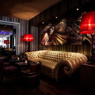 B.Held - Fresh Coast Lounge - 1.19.16