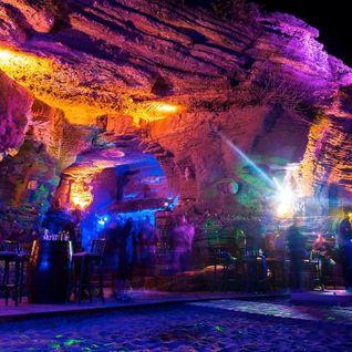 Kenzi - Oasis Beach Bar, Kallithea - 03/09/16