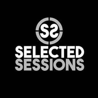 Blanda Selected Sessions Mix March 2016