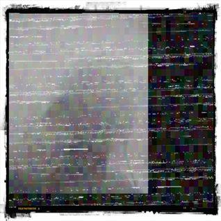 B Sides Mixtape 3