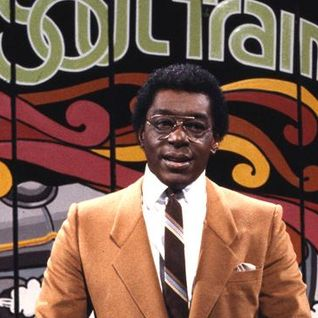 SOUL TRAIN tribute, pt2.