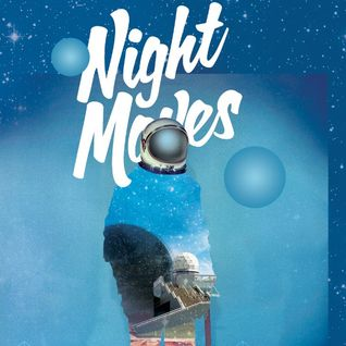 Night Moves: 001