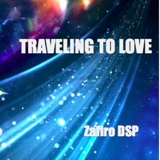 Traveling to Love - ATLANTIC DIVISION MUSIC