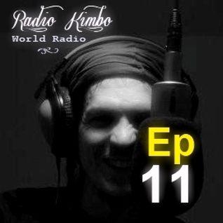 Radio Kimbo Ep 11