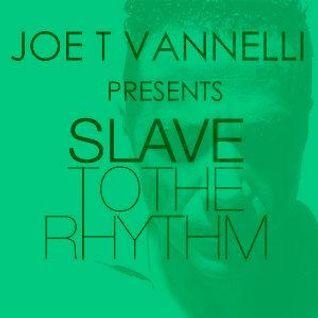 Slave To The Rhythm 18-05-2013 Ep.404