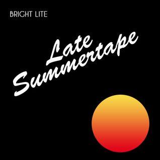 Summertape '13