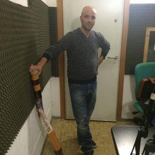 LMD (iii) TRE 28/10/2015 con Roman Larcher