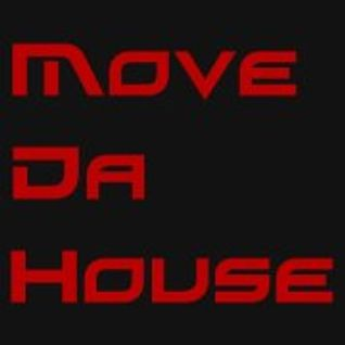 DJ Dream - MDH Show 92-97 House