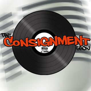 The Consignment Show -- July 24th, 2013
