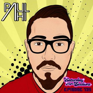SNS EP139 - PAUL AHI