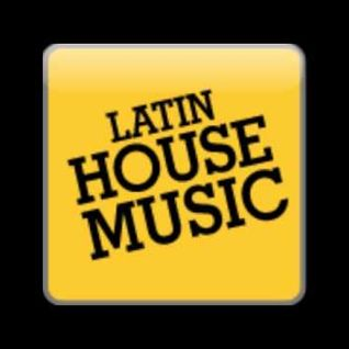 2016-01-02_Latin house mix