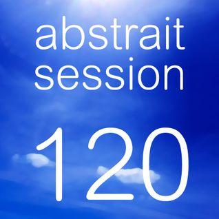 abstrait 120