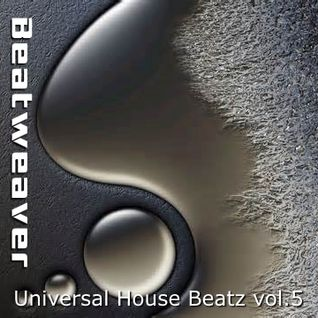 Universal House Beatz vol.5