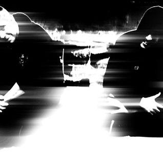 Elektrolankos - 2011.03.20 - Žaisliukais papuoštas hip-hopas ir elektronikos džiazas (2 iš 2)