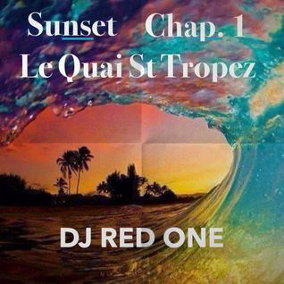 SUNSET CHAP I