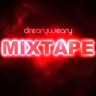 MixtapeEpisode122