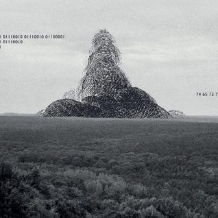 Noisey Mix: Rawmance x Terraforma
