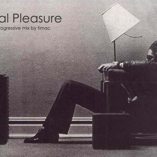 Aural Pleasure