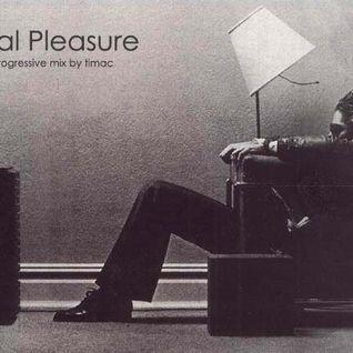 Aural Pleasure