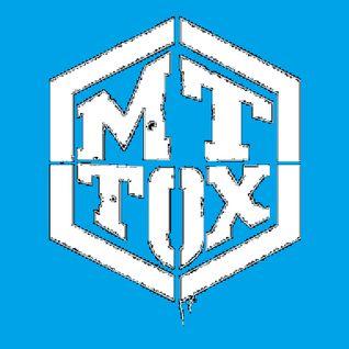 MTTOX set Boy in trance 01  octubre 2016