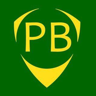 ProgressiveBeats February 2013 Podcast