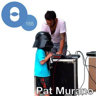 Concepto MIX #155 Pat Murano