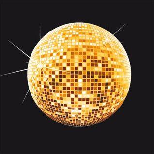 DJRobL - 2005 Mix - Stylus Funk