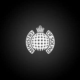 Hernan Cattaneo - Ministry of Sound Session - 15-07-2001