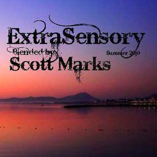 Extrasensory Summer 2010